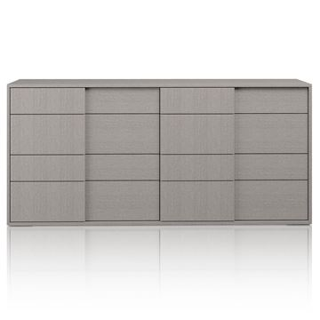 Picture of Star International Forte Dresser