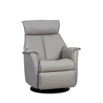 Picture of IMG Boss Large Recliner - Stock Version