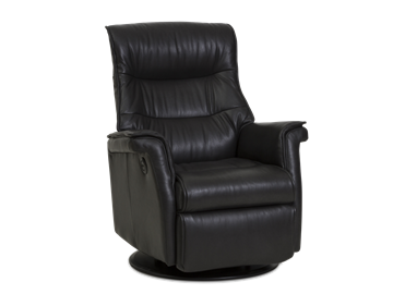 Picture of IMG Chelsea Large Recliner - Stock Version