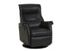 Picture of IMG Chelsea Standard Recliner - Stock Version