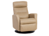 Picture of IMG Divani Standard Recliner - Stock Version
