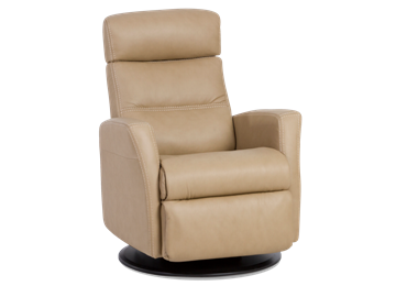 Picture of IMG Divani Compact Recliner - Stock Version