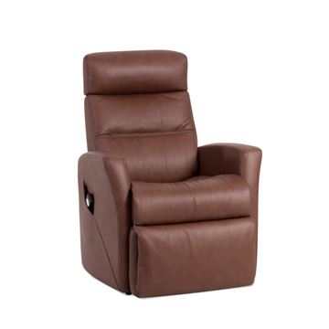Picture of IMG Divani Large Lift Chair - Stock Version