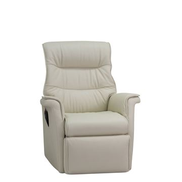Picture of IMG Chelsea Standard Lift Chair - Made To Order