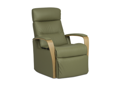 Picture of IMG Peak.Standard Lift Chair - Customizable