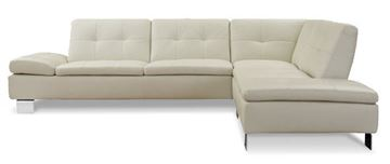 Picture of W Schillig Primanti Left Arm Sectional