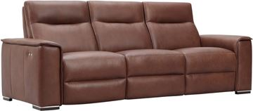 Picture of W Schillig Avaron II Sofa In Stock