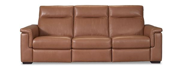 Picture of W Schillig Napoli Sofa - 93""