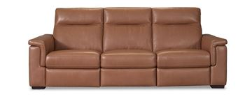 Picture of W Schillig Napoli Sofa - 83""