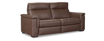 Picture of W Schillig Napoli Loveseat - 70""