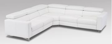 Picture of W Schillig Cleo Reclining Sectional