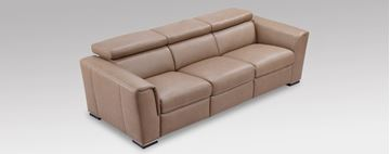 Picture of W Schillig Dana Sofa - 110""