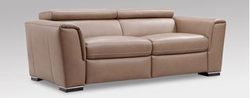 Picture of W Schillig Dana Condo Sofa - 80""