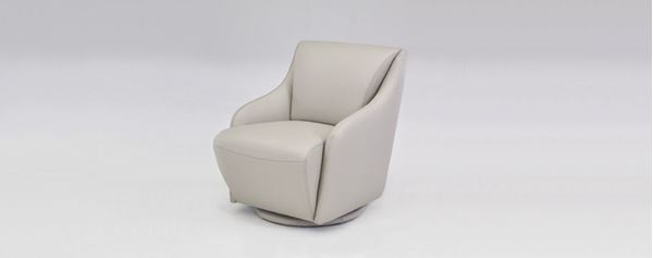 Picture of W Schillig Nikki Swivel Chair