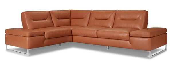 Picture of W Schillig Chiara Sectional Sofa Right