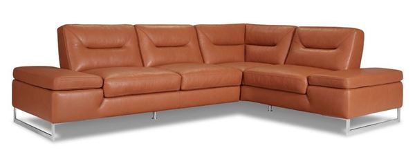 Picture of W Schillig Chiara Sectional Sofa Left
