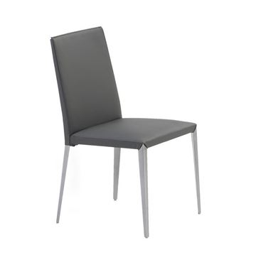 Picture of Bellini Modern Air Side Chair