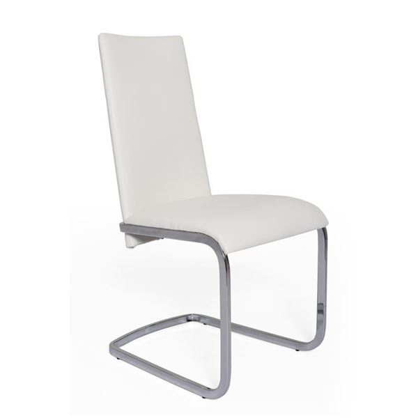 Picture of Bellini Modern Jolie Side Chair
