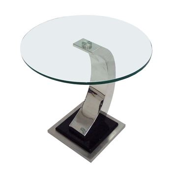 Picture of Bellini Modern Katniss Lamp Table