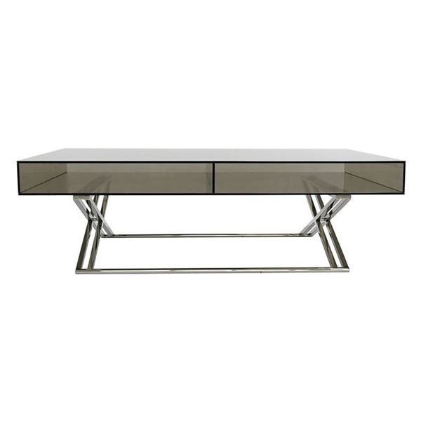 Picture of Bellini Modern Gatsby Coffee Table
