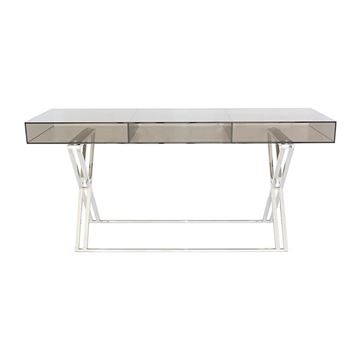 Picture of Bellini Modern Gatsby Console Table