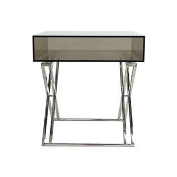 Picture of Bellini Modern Gatsby End Table