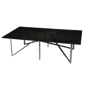 Picture of Bellini Modern Gerald Coffee Table