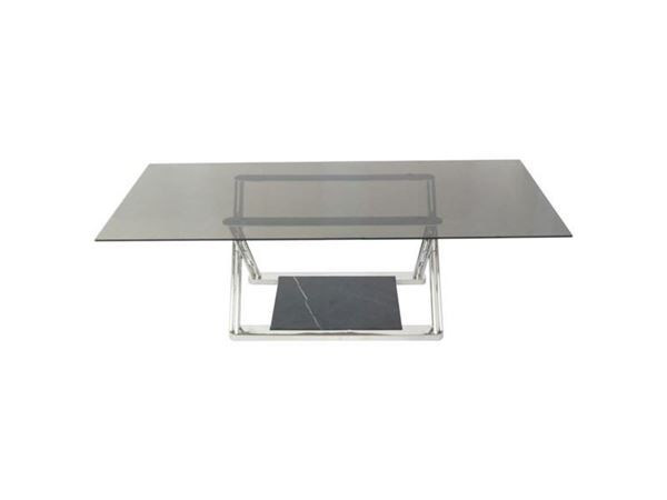 Picture of Bellini Modern Gatsby Dining Table