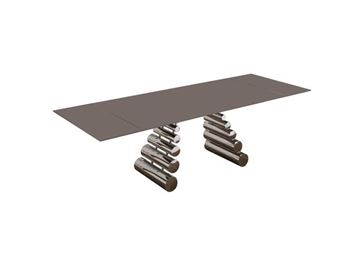 Picture of Bellini Modern Olympic Dining Table