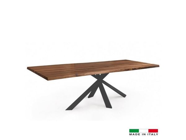 Picture of Bellini Modern Montana Dining Table