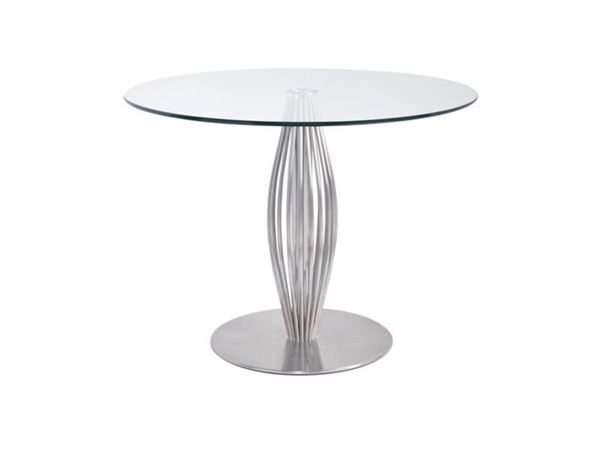 Picture of Bellini Modern Linda Dining Table