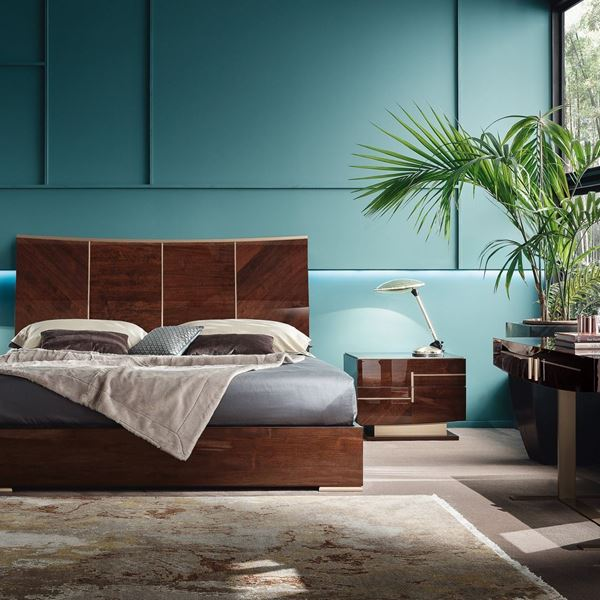 Picture of ALF Bellagio Bedroom Collection