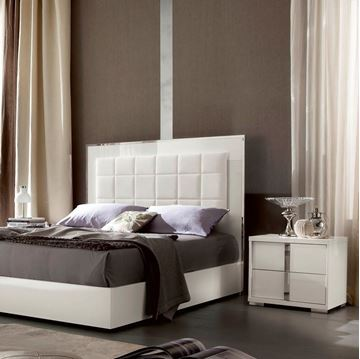 Picture of ALF Imperia Bedroom Collection