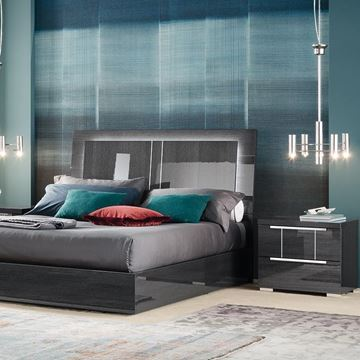 Picture of ALF Versilia Bedroom Collection - King Set