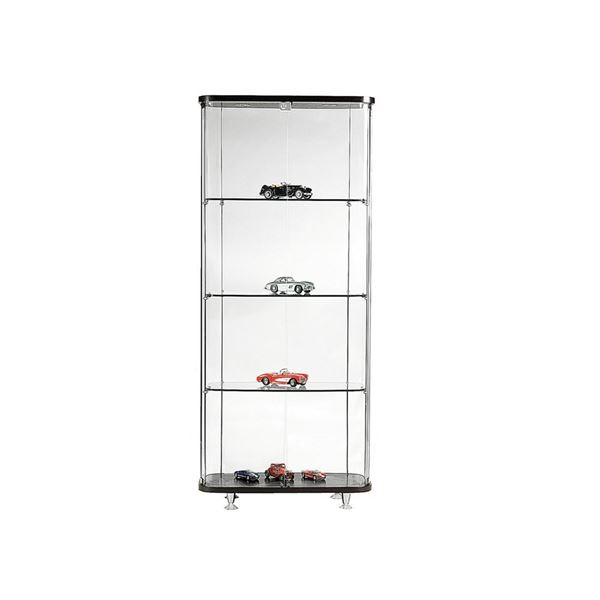 Picture of Bellini Modern Curio DM3003