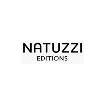 Picture for manufacturer Natuzzi