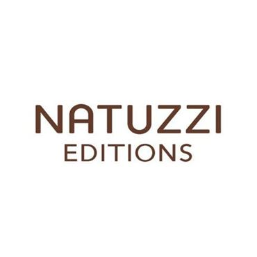 Picture for category Natuzzi Leather Sofas