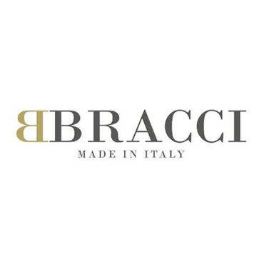 Picture for category Bracci Sofas