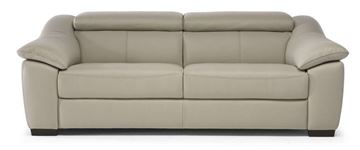 Picture of Natuzzi Editions Emozione C072 Loveseat