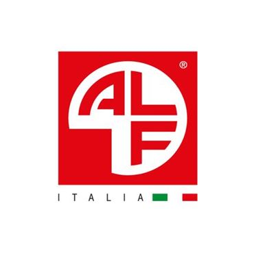 Picture for category ALF ITALIA