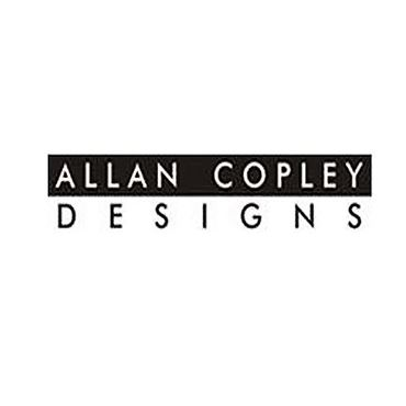 Picture for category Allan Copley