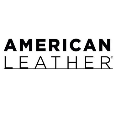 Picture for category American Leather