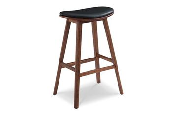 Picture of Greenington Corona Barstool