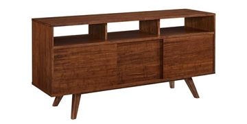Picture of Greenington Aurora Sideboard Media Cabinet