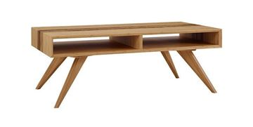 Picture of Greenington Azara Coffee Table
