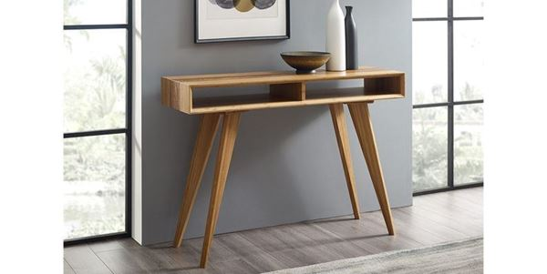 Picture of Greenington Azara Console Table