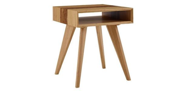 Picture of Greenington Azara End Table