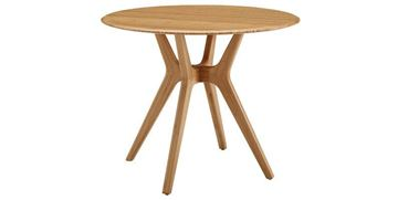 Picture of Greenington Sitka Dining Table