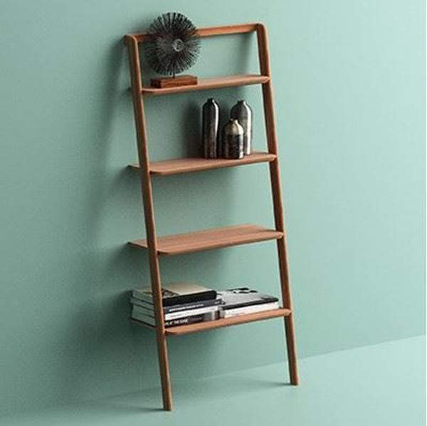 Picture of Greenington Currant Leaning Shelf