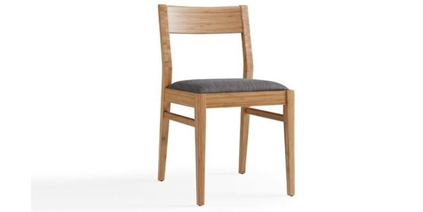 Picture of Greenington Laurel Dining Chair